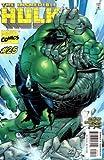 The Incredible Hulk (2008) #25