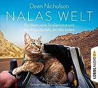 Nalas Welt Hörbuch