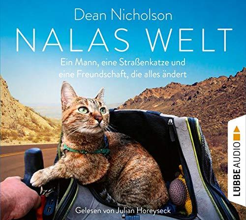 Nalas Welt cover art