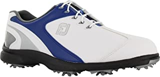 FootJoy Men's Sport LT Closeout Golf Shoes 58042, 11.5 (M)