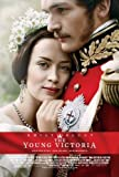 The Young Victoria