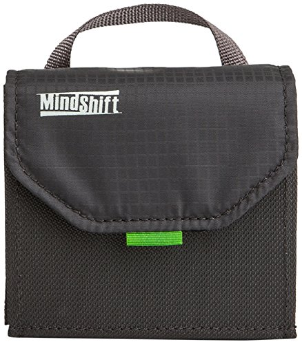 MindShift Gear Filter Nest Mini Filter