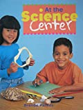 At the Science Corner