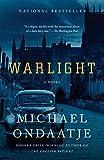 Warlight (Vintage International)