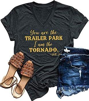 Best trailer park women Reviews