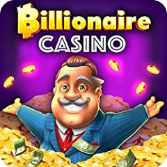 Modern and classic slots Poker Blackjack Roulette Video Poker Baccarat and more