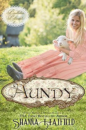 Aundy