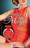 La rivincita delle mogli (eNewton Narrativa) (Italian Edition)