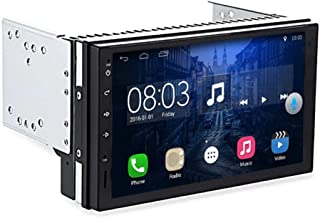 Best integrated dab car radio Reviews