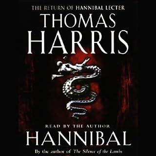 Hannibal Titelbild