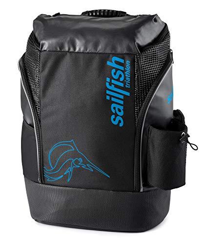 Sailfish Backpack Cape Town Farbe wählen Blau