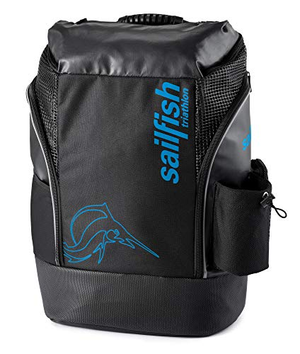 Sailfish Backpack Cape Town Farbe wählen Blau