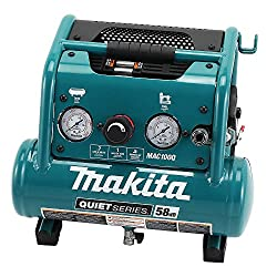 which is the best pancake air compressor in the world