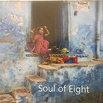 Soul of Eight