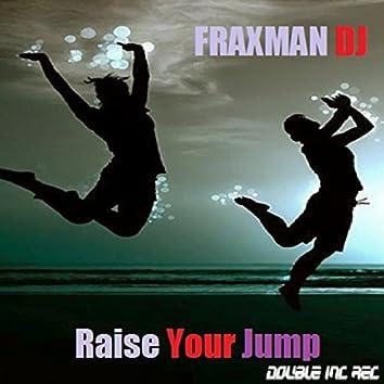 Raise Your Jump