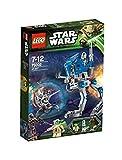 LEGO Star Wars 75002 - At-RT