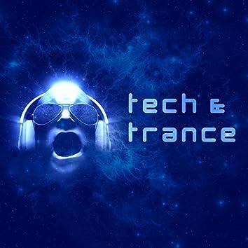 Tech & Trance