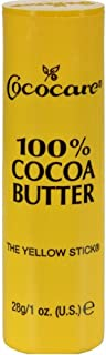 Best 100 cocoa butter Reviews
