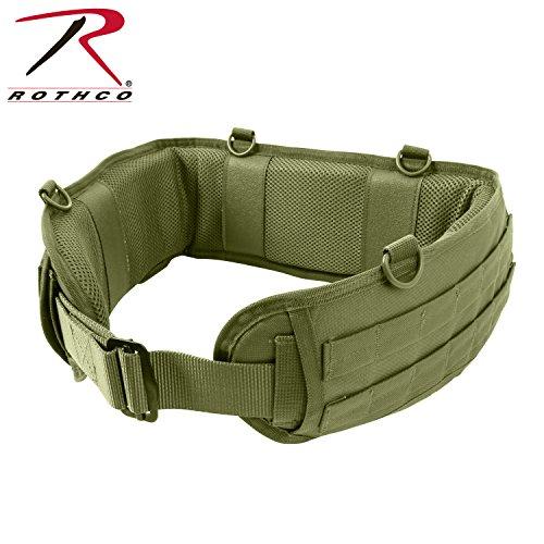 Rothco Battle Belt