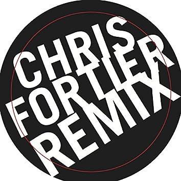 Daydreamer (Chris Fortier Remix)