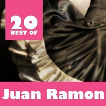 20 Best of Juan Ramon