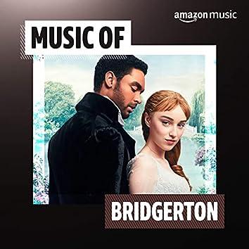 Music of Bridgerton
