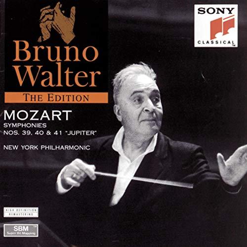 mozart symphony walter - 8
