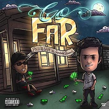 Go Far (feat. Overlord Scooch)