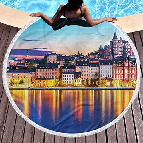 elgiganten södermalm stockholm