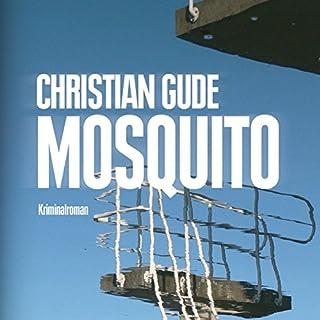 Mosquito Titelbild