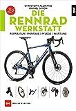 Die Rennradwerkstatt:...