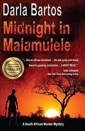 Midnight in Malamulele