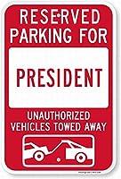 セーフティサイン屋外駐車場駐車場駐車場の標識駐車場標識金属標識警告