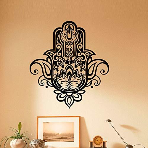 Innendekoration Wandmalerei; Wandaufkleber entfernbare Vinyl Wandaufkleber Aufkleber Wandaufkleber