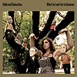 What To Look For In Summer [解説付 / ボーナストラック収録 / 国内盤2CD] (OLE1638CDJP)