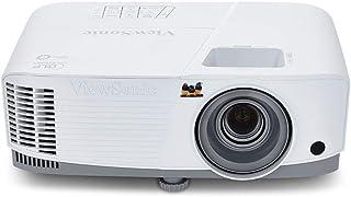 ViewSonic Lumens XGA HDMI Projector XGA White
