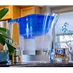 New-Wave-Enviro-Alkaline-Water-Filter-Pitcher-Plus-Removes-Lead-and-Bacteria