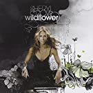 Wildflower (plus Bonus Track)