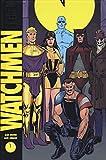 Watchmen. Ediz. deluxe