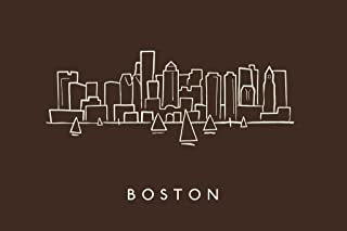 Best boston titletown poster Reviews