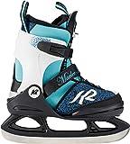 K2 Mädchen Marlee Ice Skates Schlittschuhe