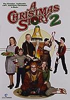 Christmas Story 2 [DVD] [Import]