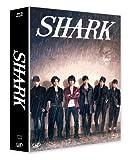 SHARK Blu-ray BOX 通常版[Blu-ray/ブルーレイ]