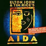 Aida (Das Musical) - Various
