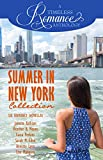 Summer in New York Collection (A Timeless Romance...