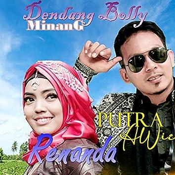 Dendang Bolly Minang