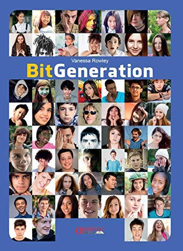 BitGeneration. Civiltà inglese per la scuola secondaria. Per la Scuola media