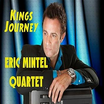 King's Journey