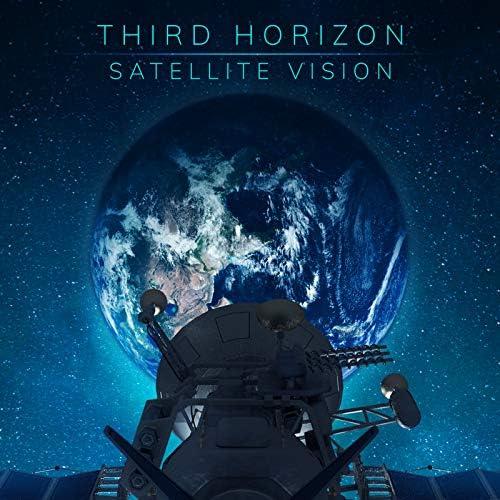Third Horizon