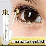 ELECTROPRIME 4DFB Fashion Curling Eyelash Enhancer Extension 8ml Slender